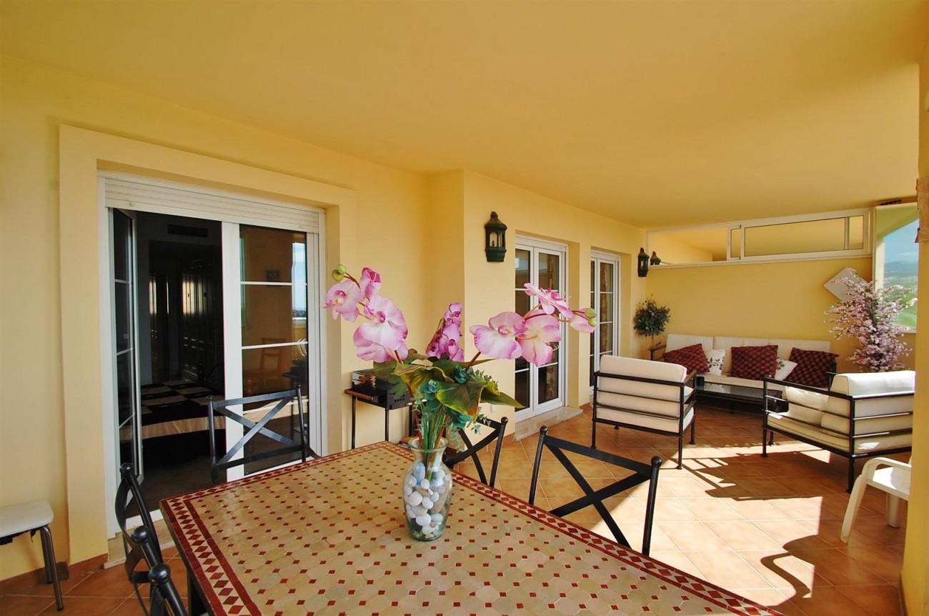 A3604 Beautiful Apartment in Nueva Andalucia Marbella (7) (Large)