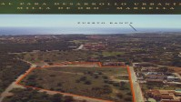 415350 - Plot for sale in Golden Mile, Marbella, Málaga, Spain