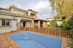 426829 - Villa for sale in Río Verde, Marbella, Málaga, Spain
