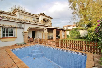 426829 - Villa for sale in Río Verde, Marbella, Málaga, Spain