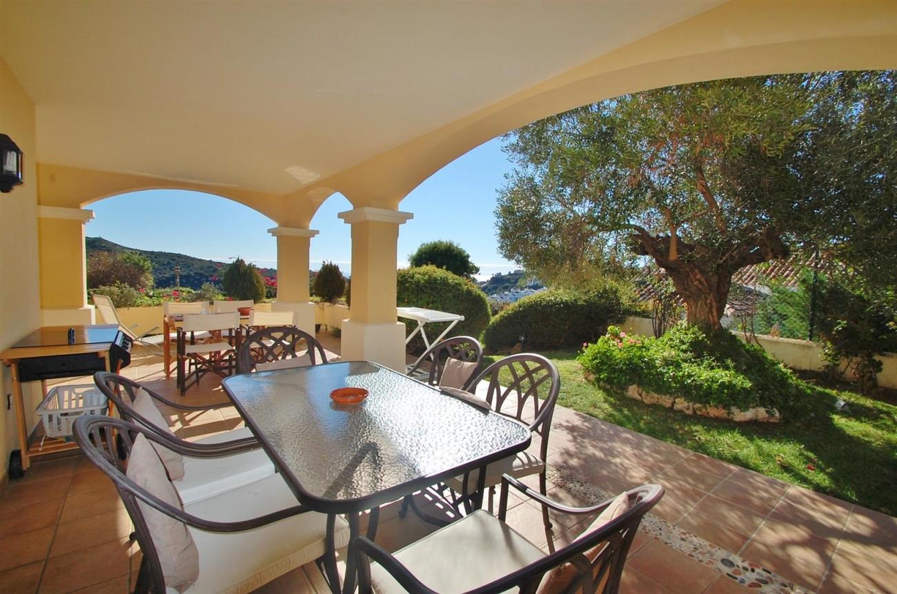 V3787 Villa in Benahavis Spain (5) (Large)