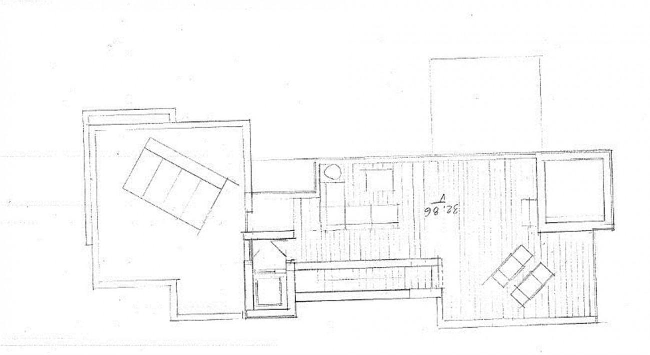 Plot for sale Nueva Andalucia (2) (Large)