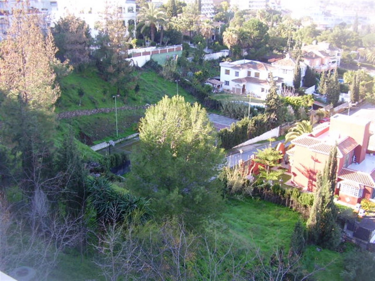 Plot for sale Nueva Andalucia Marbella Spain (6)
