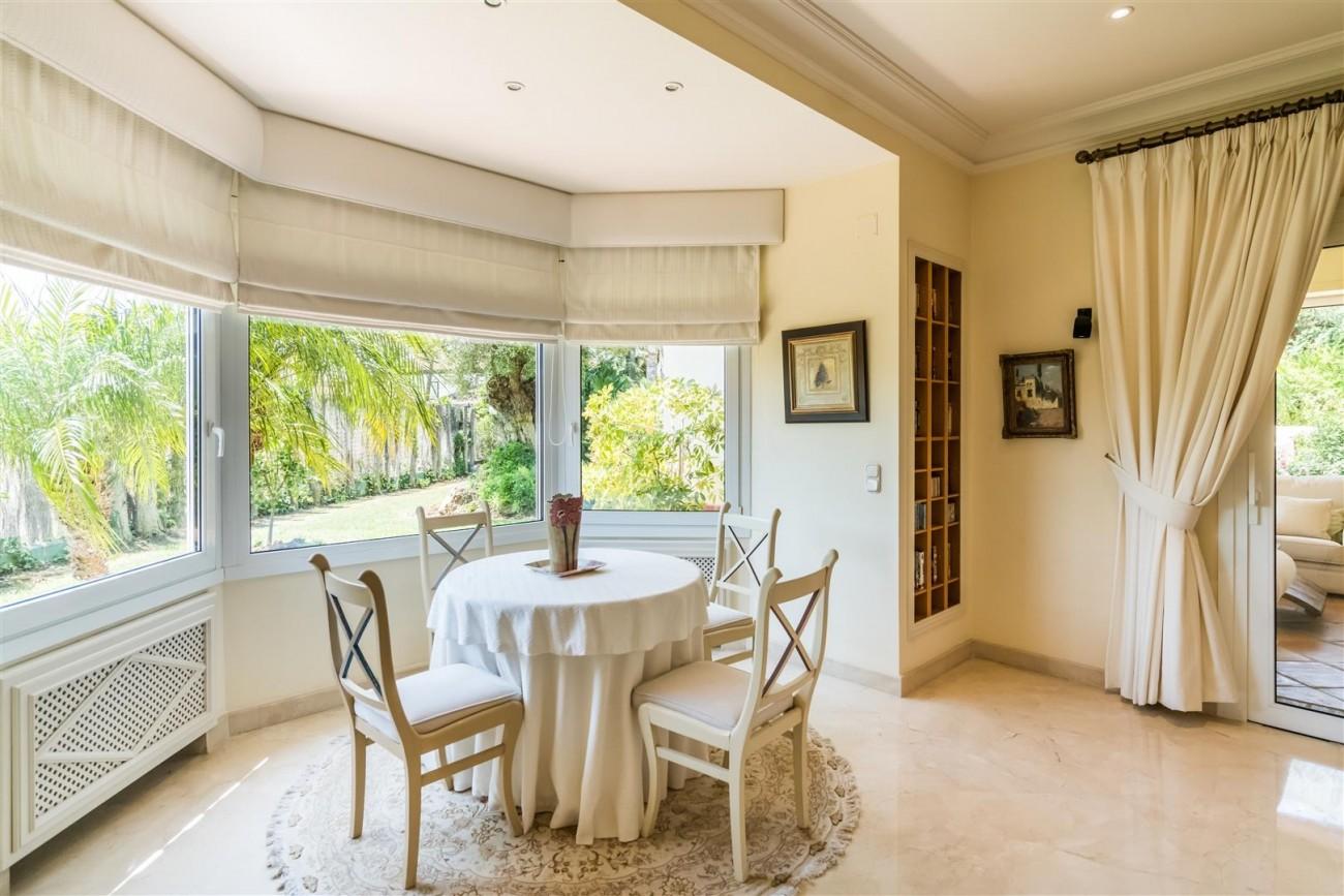 Villa for sale Marbella West Spain (5) (Large)