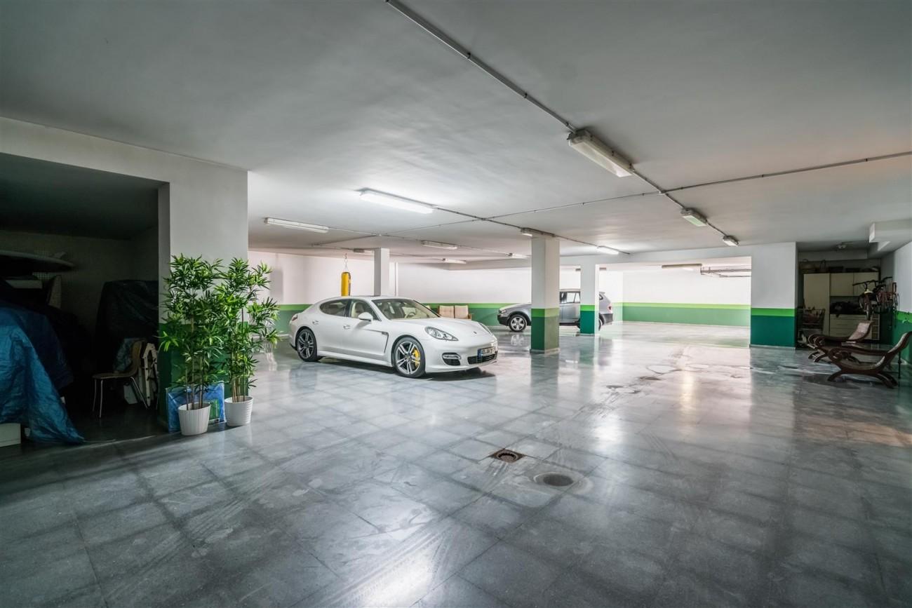 Villa for sale Marbella West Spain (18) (Large)