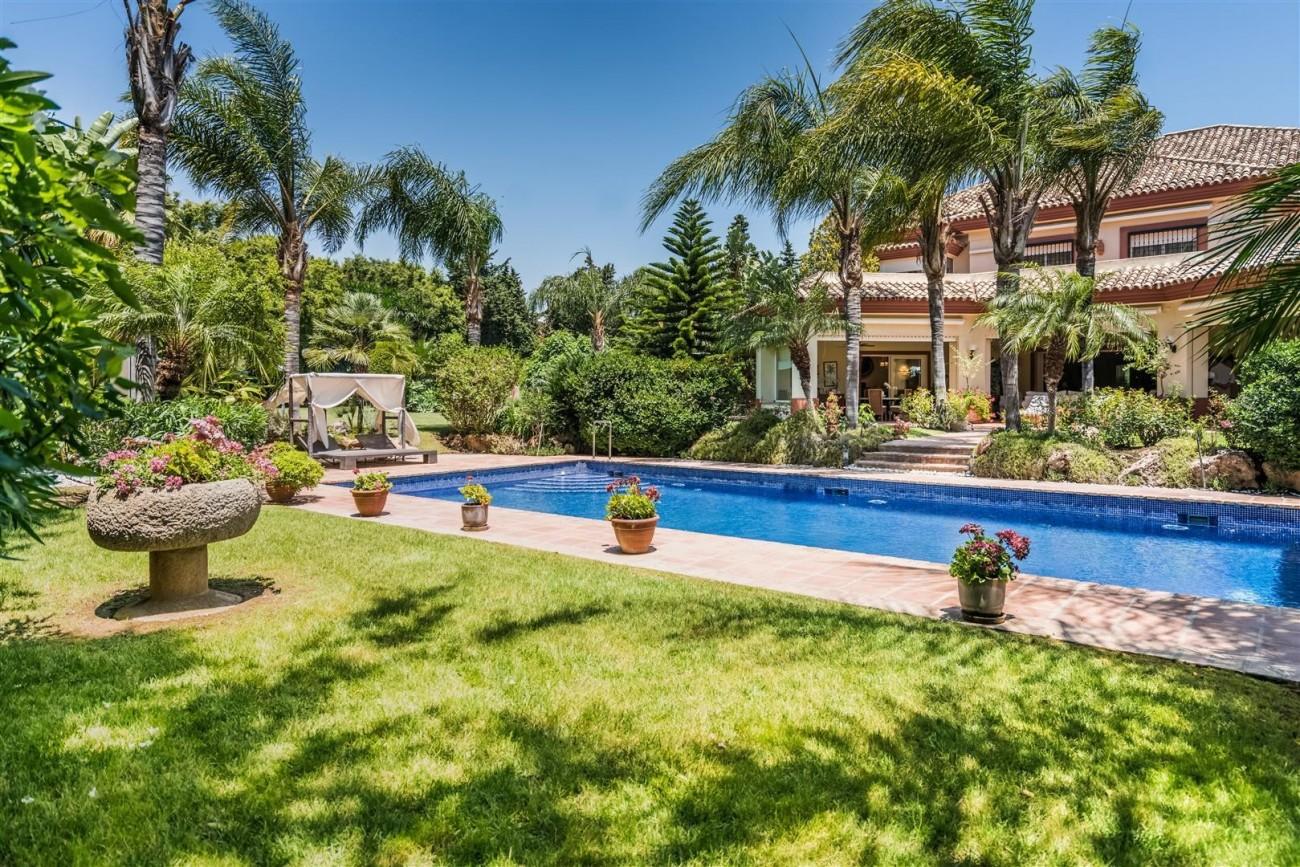 Villa for sale Marbella West Spain (21) (Large) (Large)