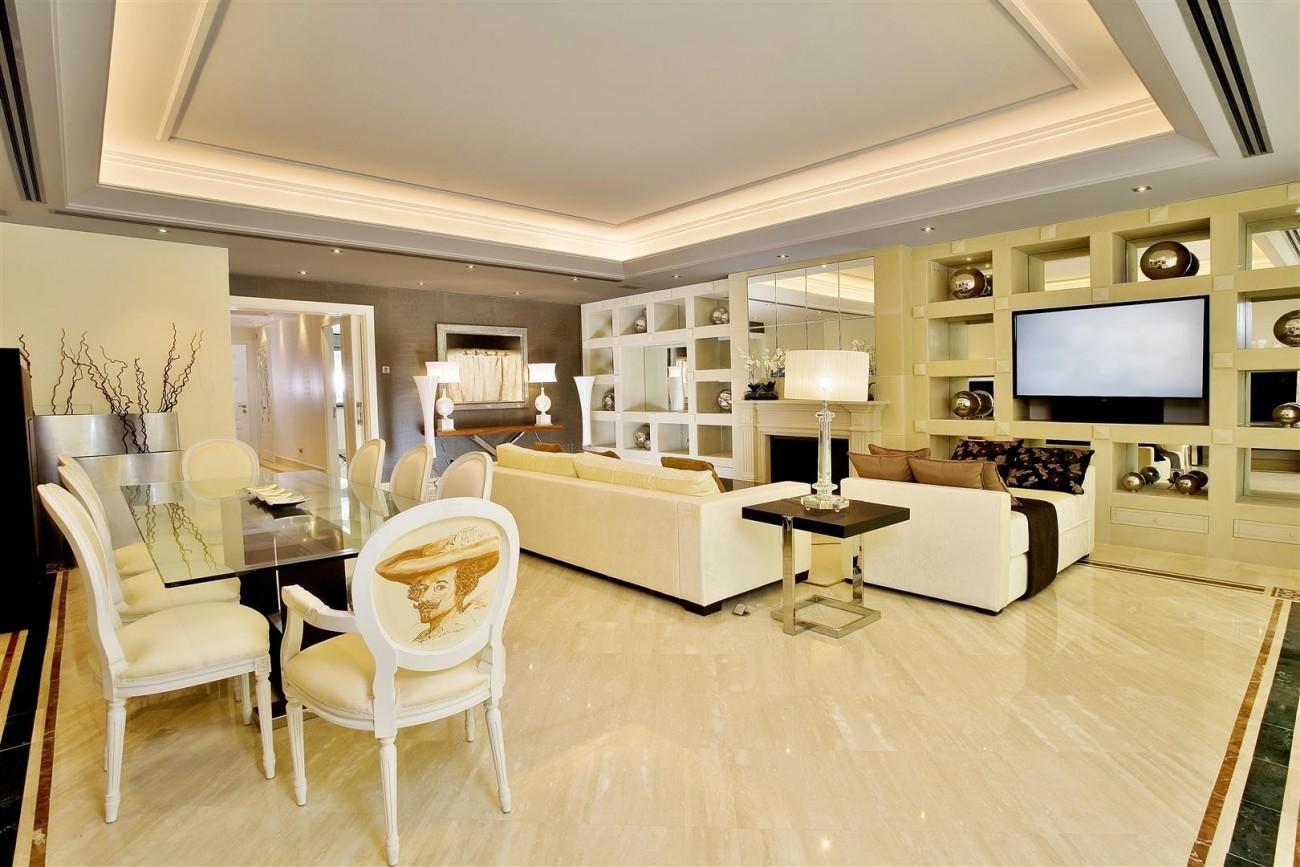 D3840 Luxury Villa in Sierra Blanca marbella (1) (Large)