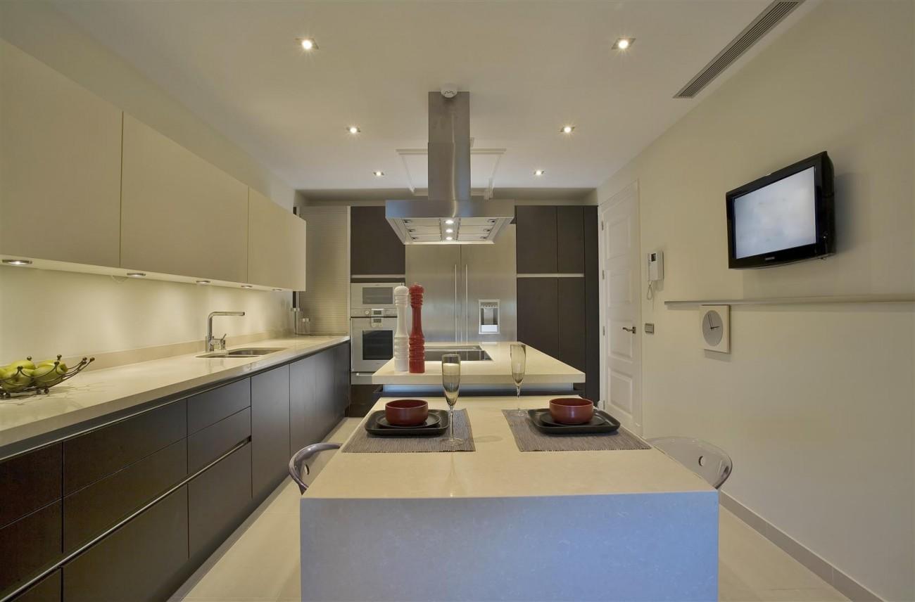 D3840 Luxury Villa in Sierra Blanca marbella (4) (Large)