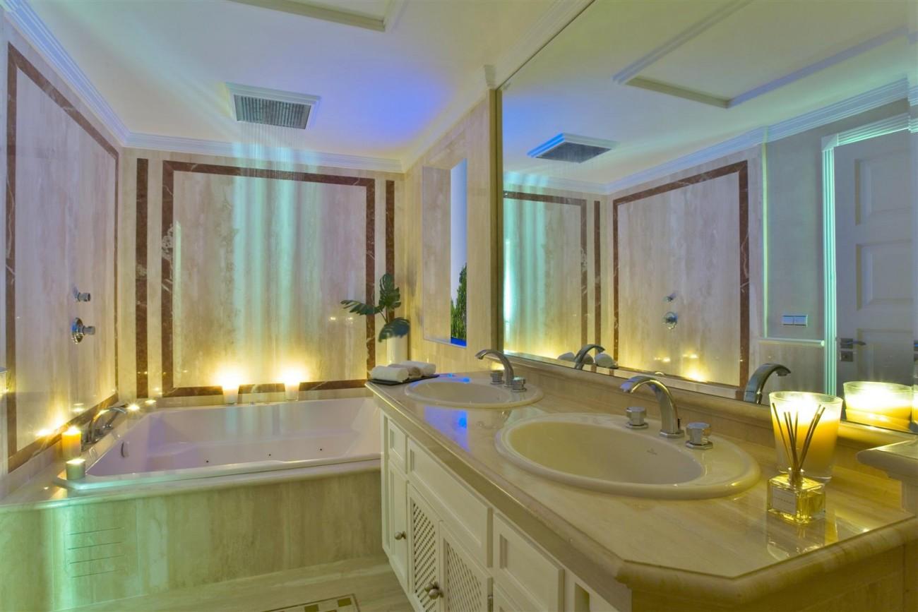 D3840 Luxury Villa in Sierra Blanca marbella (5) (Large)