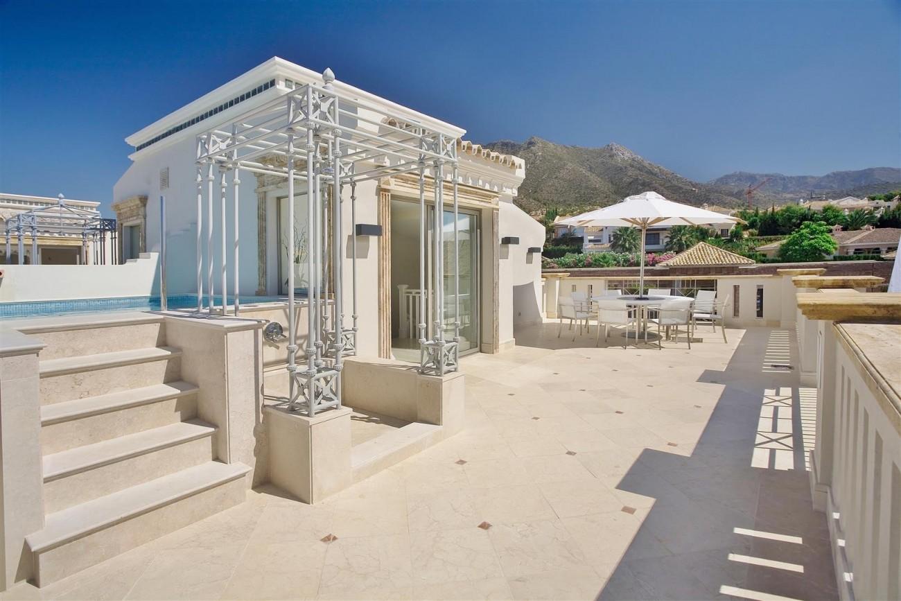 D3840 Luxury Villa in Sierra Blanca marbella (9) (Large)