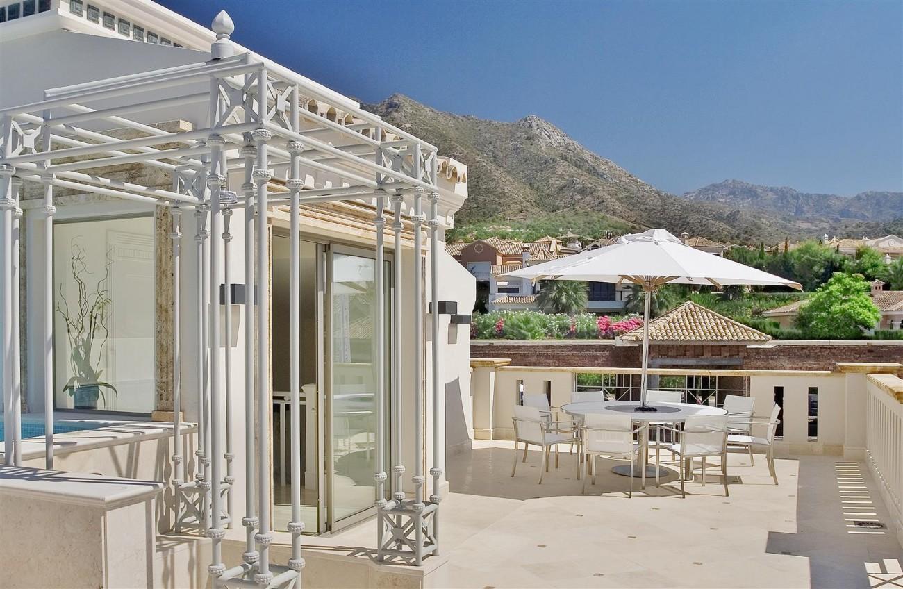 D3840 Luxury Villa in Sierra Blanca marbella (10) (Large)