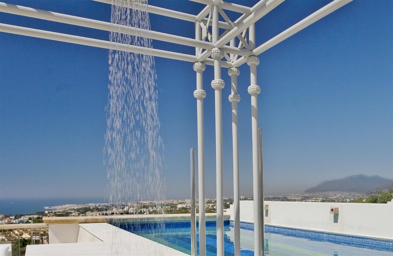 D3840 Luxury Villa in Sierra Blanca marbella (11) (Large)