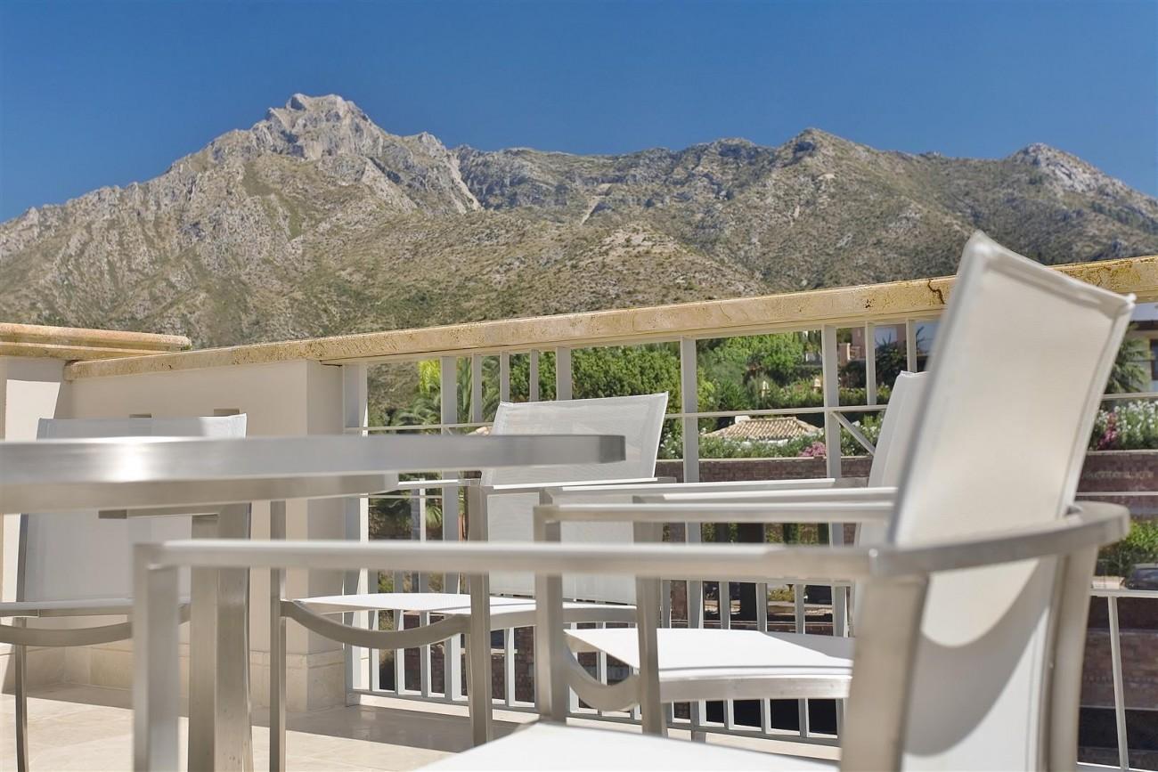 D3840 Luxury Villa in Sierra Blanca marbella (12) (Large)