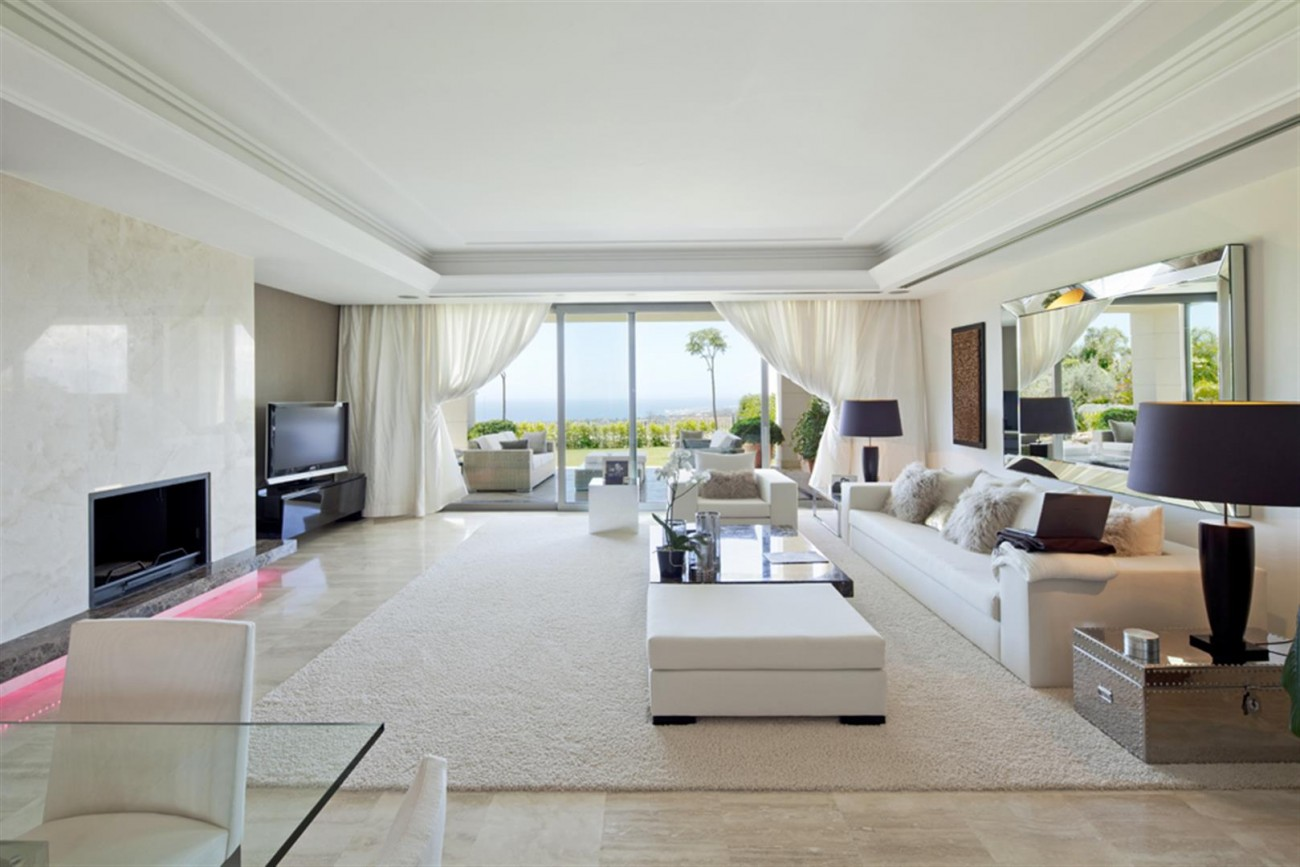 D3840 Luxury Villas Sierra blanca del mar (2) (Large)