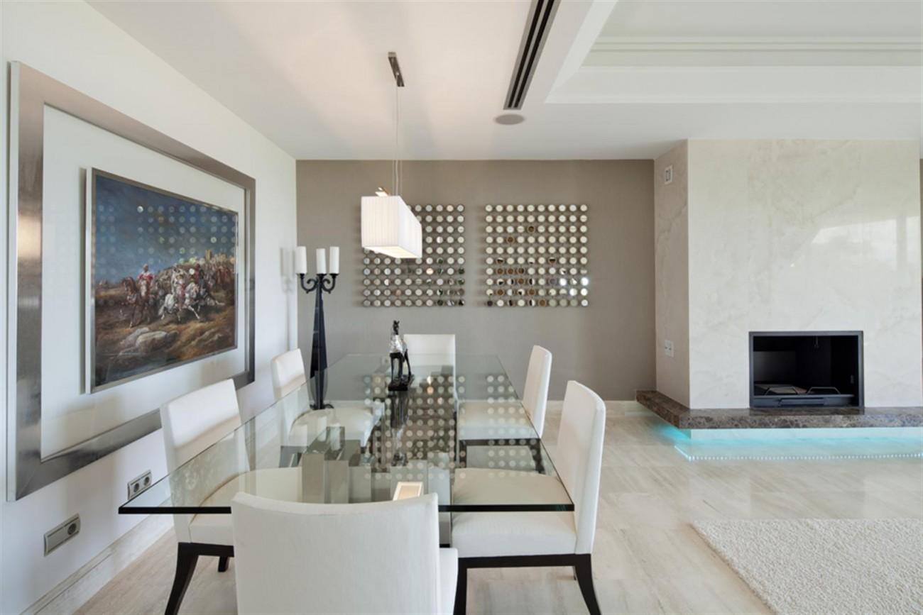 D3840 Luxury Villas Sierra blanca del mar (3) (Large)