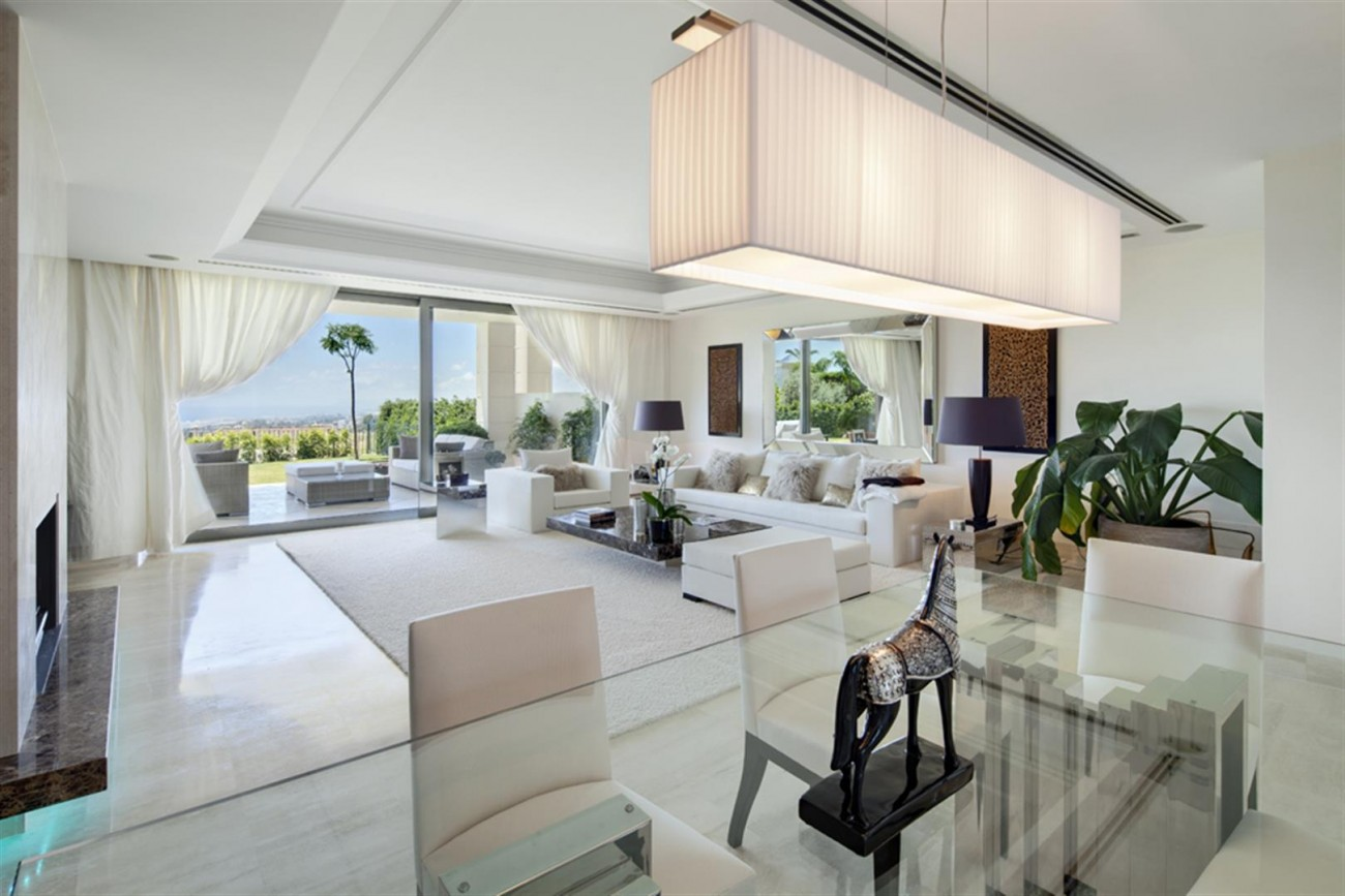 D3840 Luxury Villas Sierra blanca del mar (4) (Large)