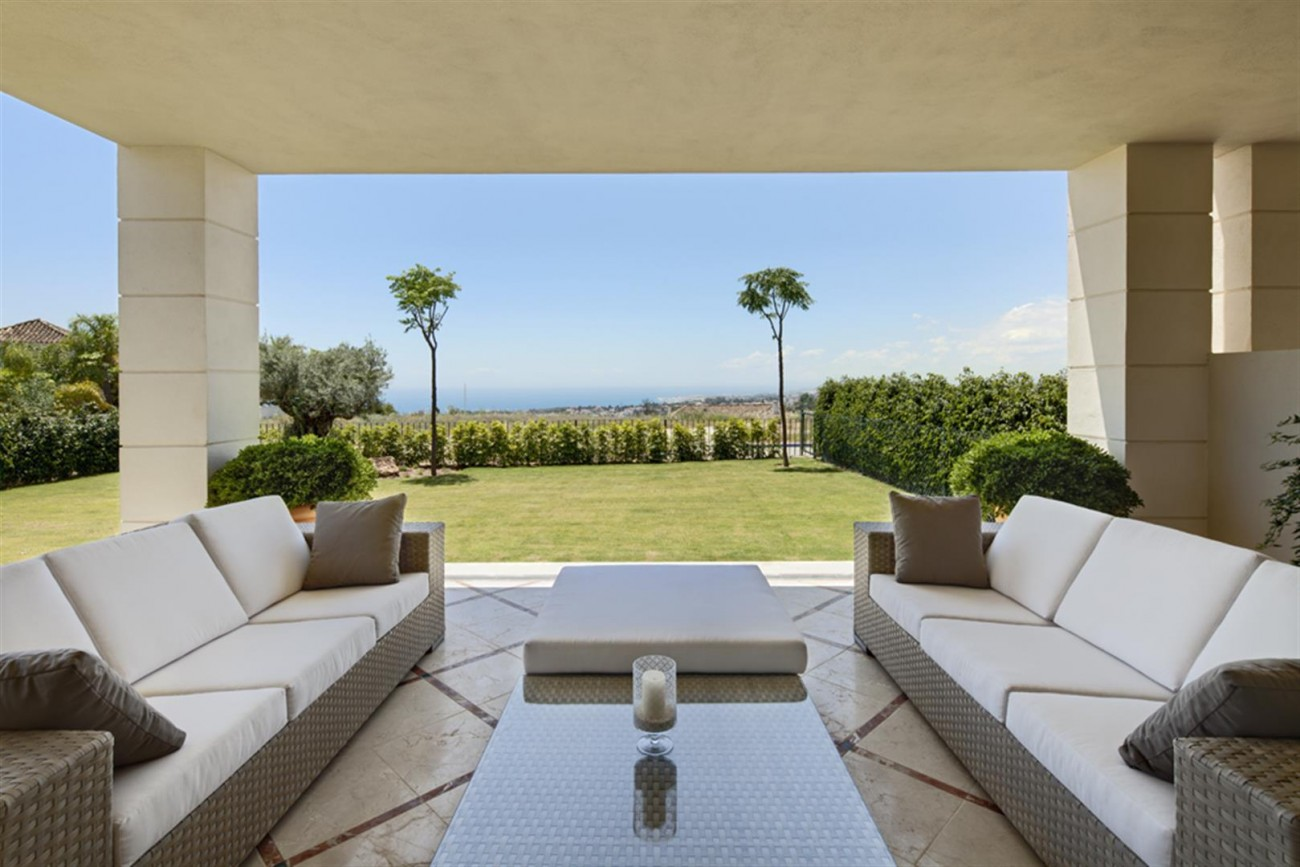 D3840 Luxury Villas Sierra blanca del mar (5) (Large)