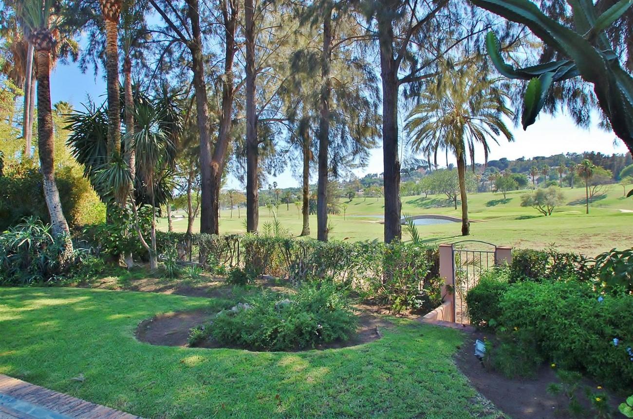 V3869 Frontline golf villa 2 (Large)