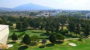 472848 - Penthouse For sale in Atalaya Golf, Estepona, Málaga, Spain