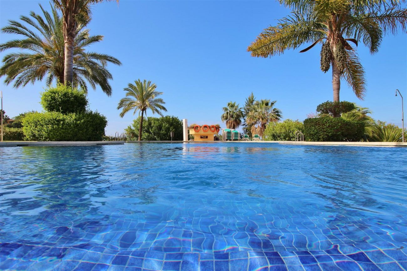 A3988 Apartment for sale 3 bedrooms Puerto Banus (94) (Large)