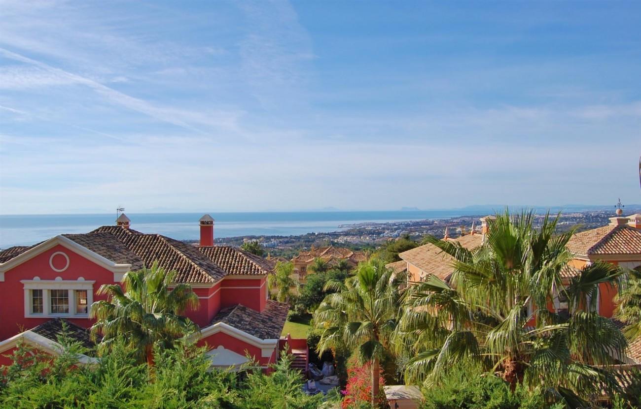 V4158 Luxury Villa in Sierra Blanca Marbella (7) (Large)