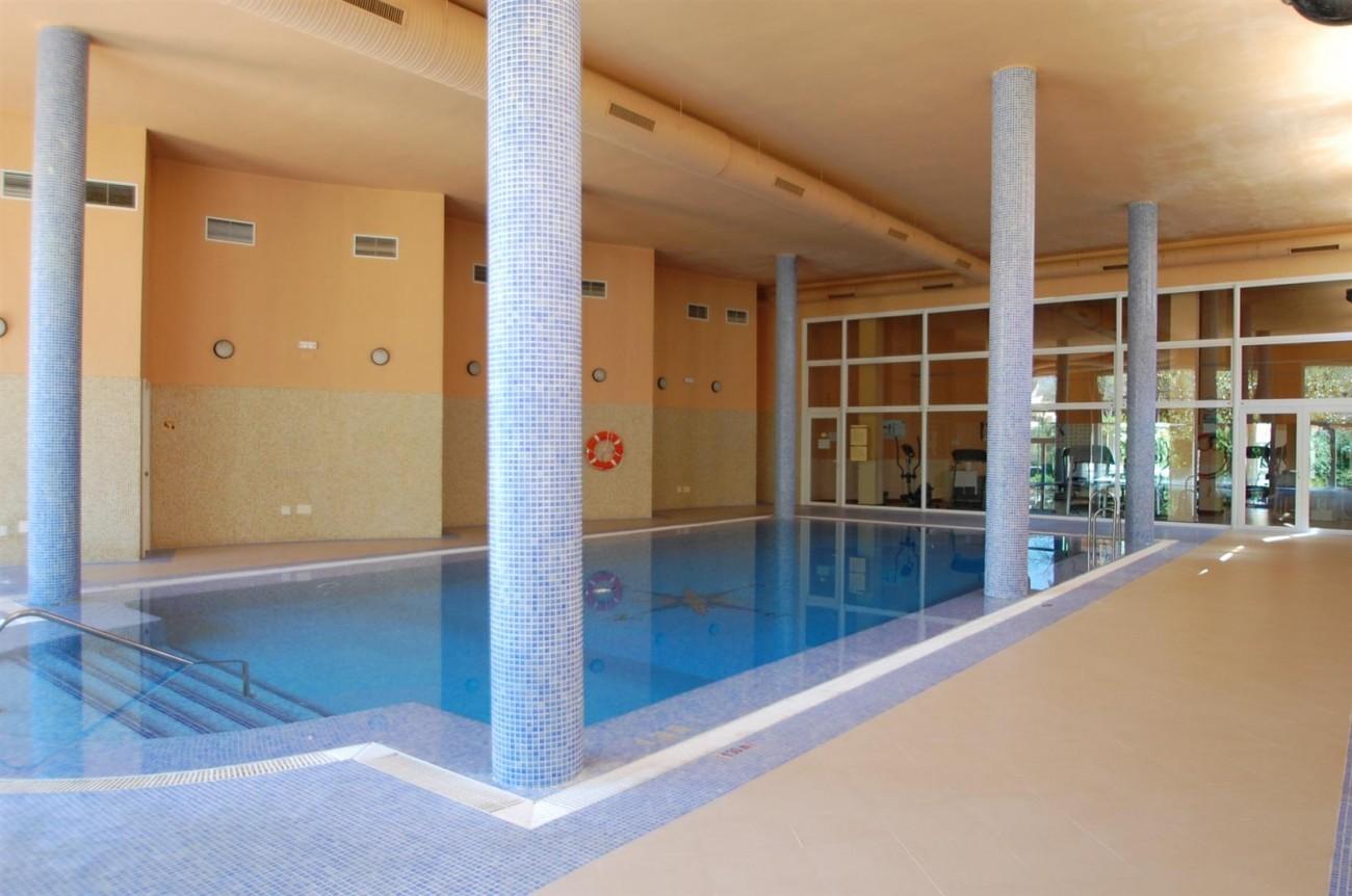 A4215 Luxury Penthouse Nueva Andalucia Marbella (10)