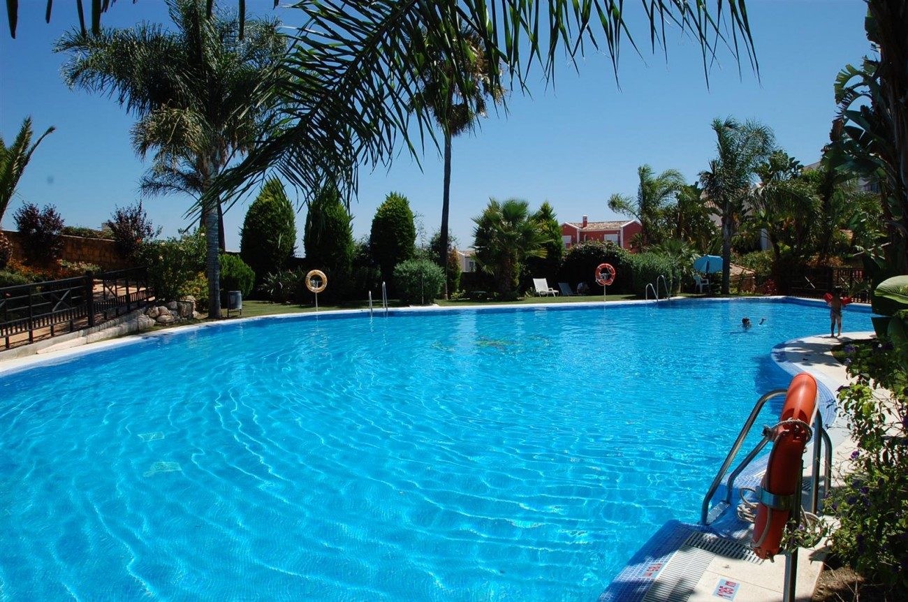 A4215 Luxury Penthouse Nueva Andalucia Marbella (4)