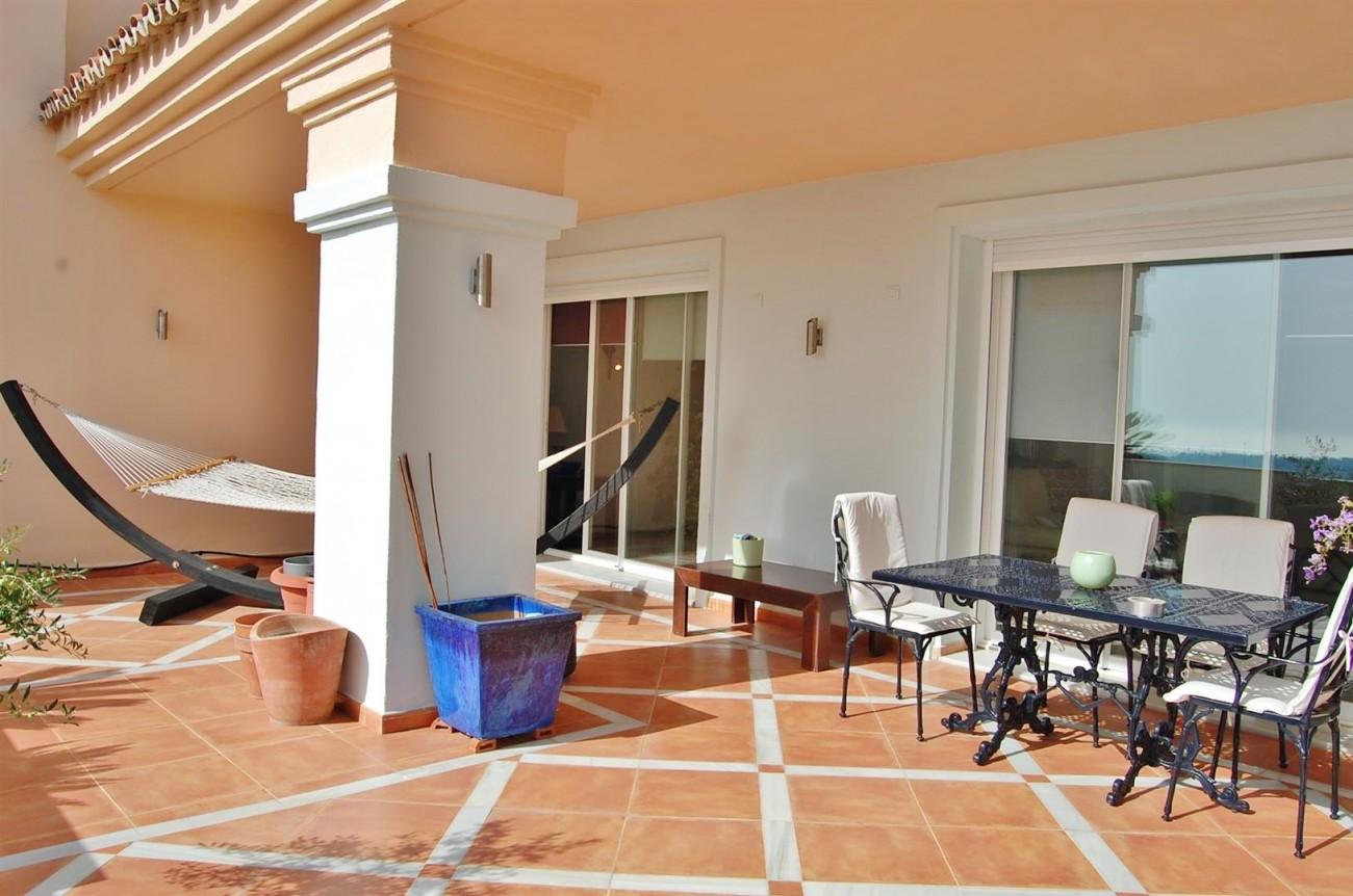 A4215 Luxury Penthouse Nueva Andalucia Marbella (19)