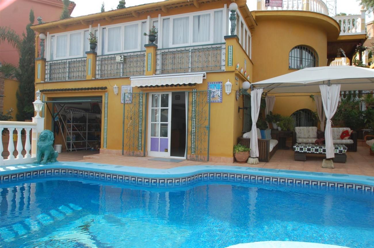 V4366 Villa Nueva Andalucia 1 (Large)