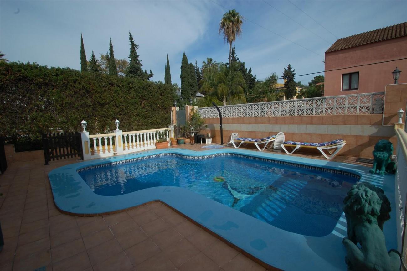 V4366 Villa Nueva Andalucia 5 (Large)