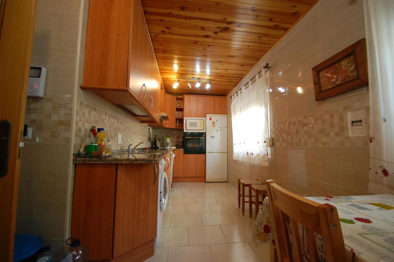 V4366 Villa Nueva Andalucia 7 (Large)