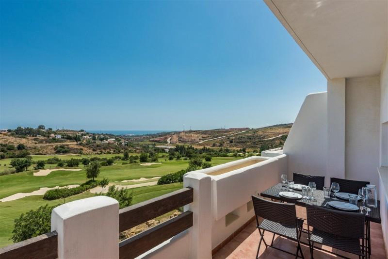New Apartments West of Estepona Malaga Spain (1) (Large)