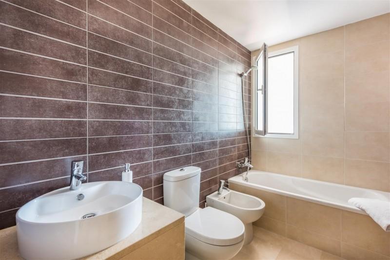 New Apartments West of Estepona Malaga Spain (2) (Large)