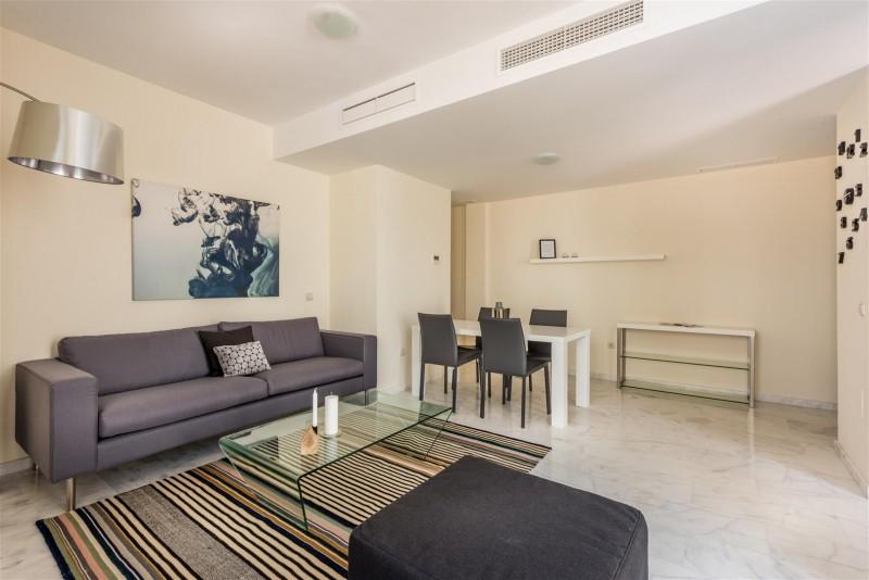New Apartments West of Estepona Malaga Spain (3) (Large)