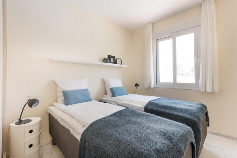 New Apartments West of Estepona Malaga Spain (5) (Large)
