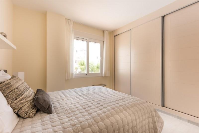 New Apartments West of Estepona Malaga Spain (6) (Large)