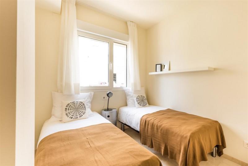 New Apartments West of Estepona Malaga Spain (7) (Large)