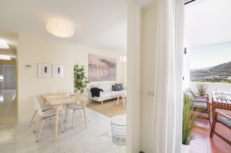 New Golf Apartments for sale Estepona (1) (Large)