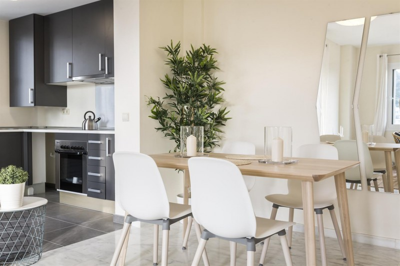 New Golf Apartments for sale Estepona (2) (Large)