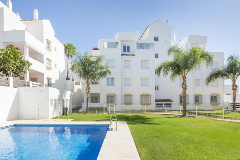 New Golf Apartments for sale Estepona (5) (Large)