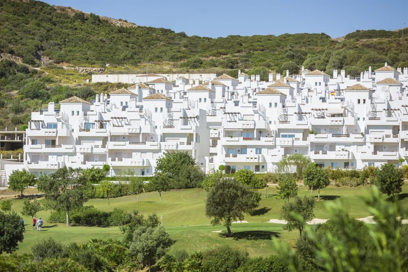 New Golf Apartments for sale Estepona (6) (Large)