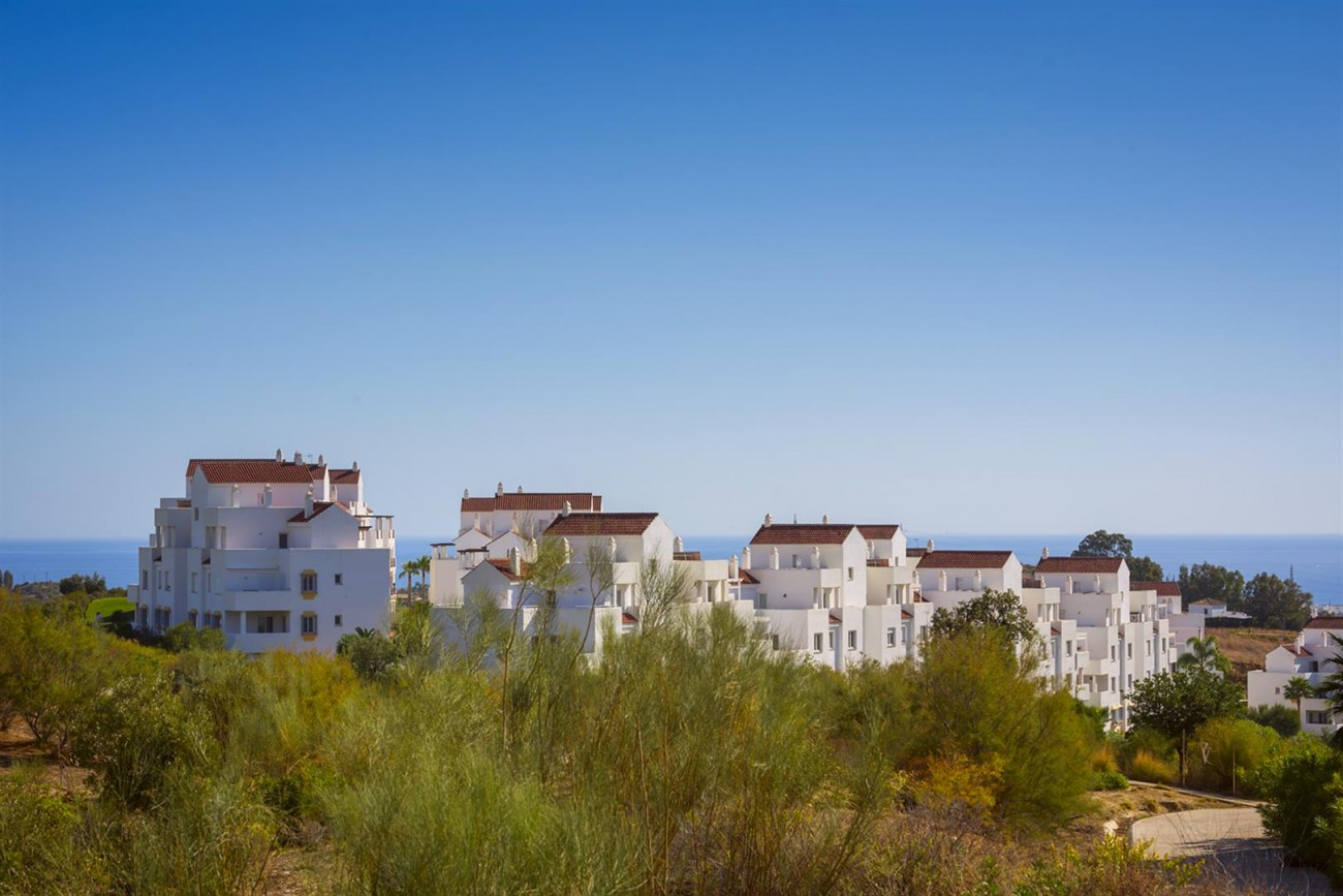 New Golf Apartments for sale Estepona (9) (Large)
