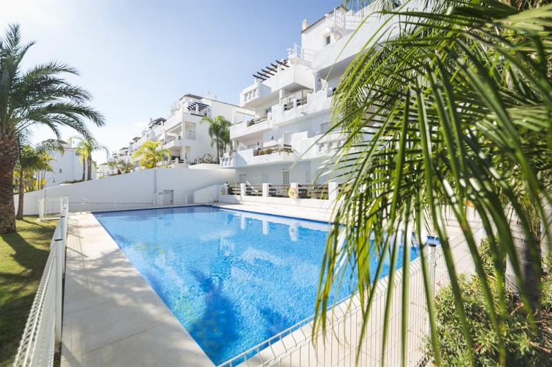 New Golf Apartments for sale Estepona (12) (Large)