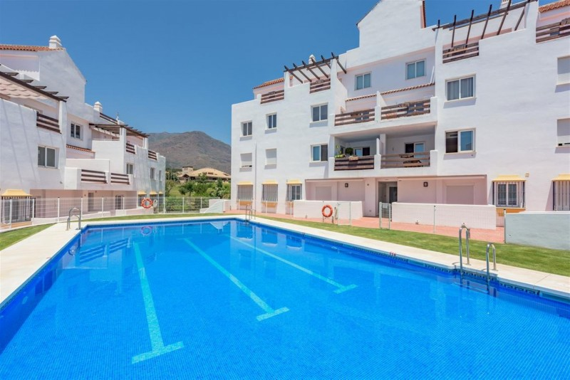 New Golf Apartments for sale Estepona (18) (Large)