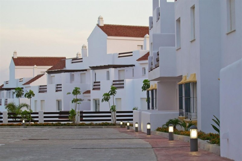 New Golf Apartments for sale Estepona (19) (Large)