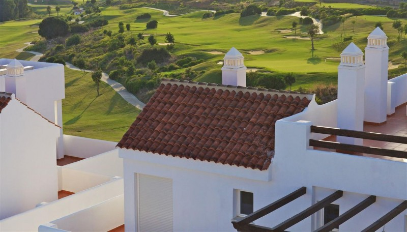 New Golf Apartments for sale Estepona (20) (Large)