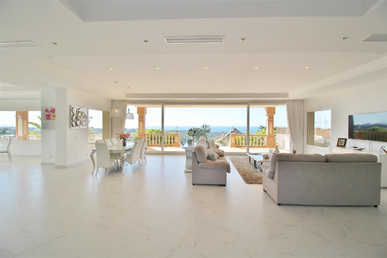 Luxury Villa for sale Benahavis Spain (21) (Large)