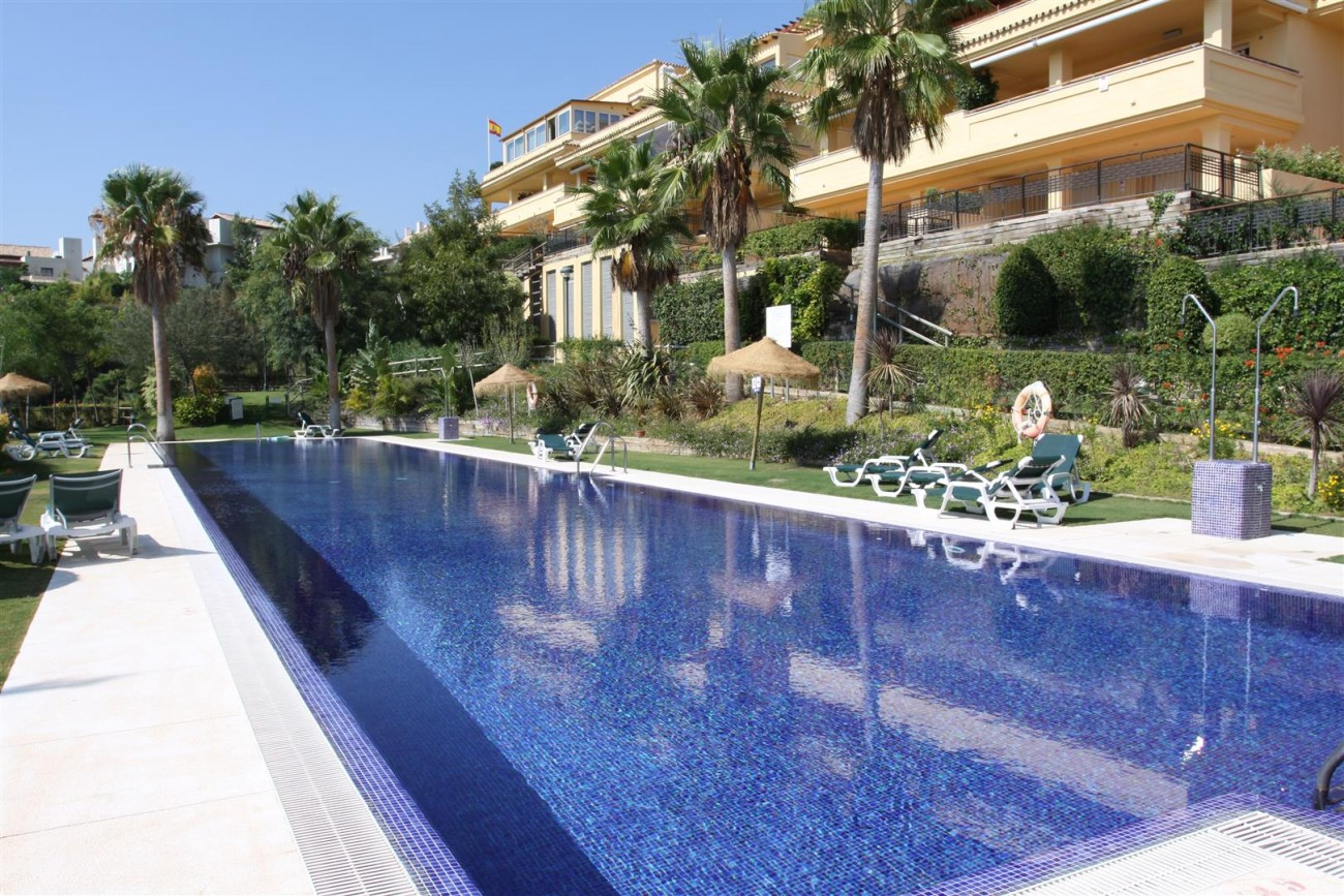 Luxury Apartment for sale Marbella Spain (1) (Large)