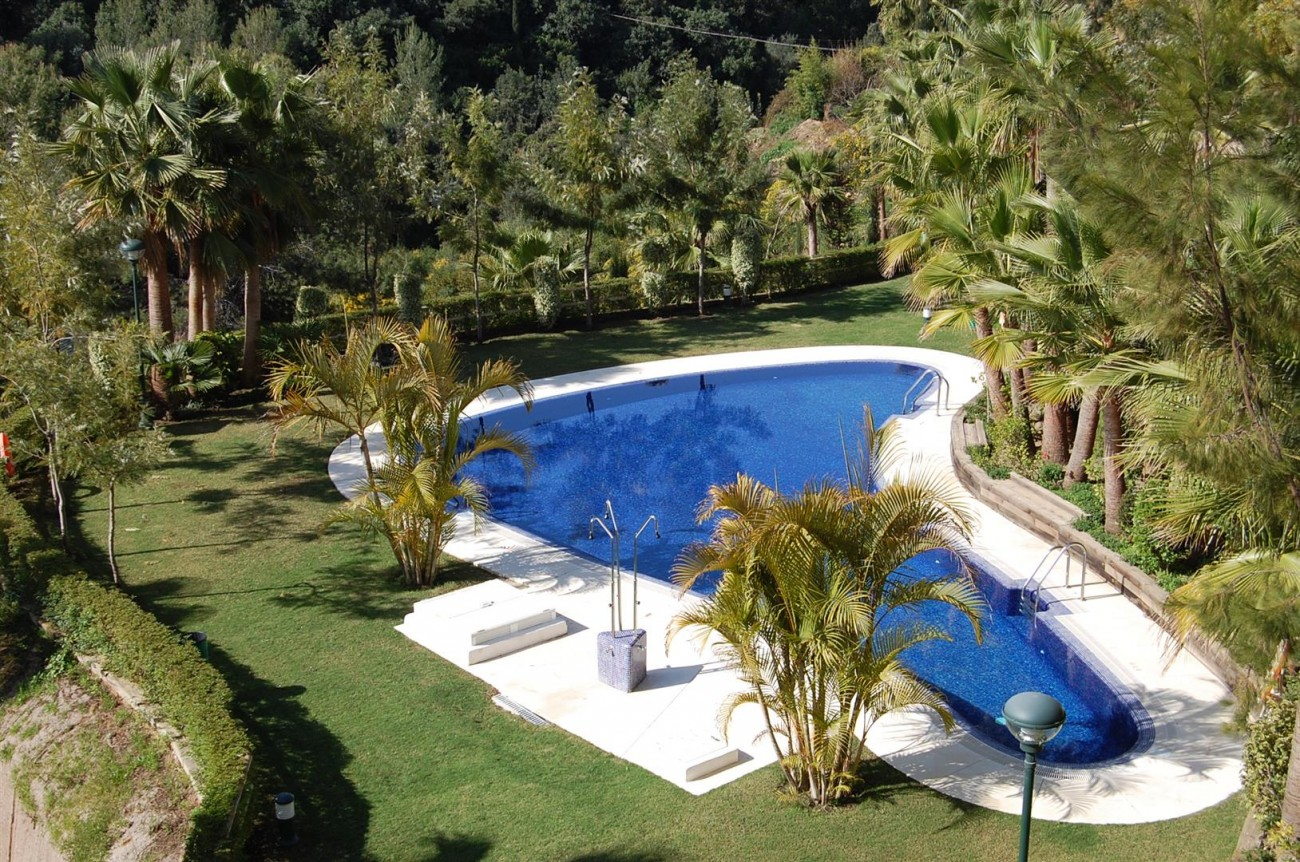 Luxury Apartment for sale Marbella Spain (4) (Large)