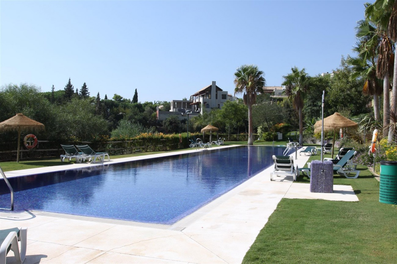Luxury Apartment for sale Marbella Spain (6) (Large)